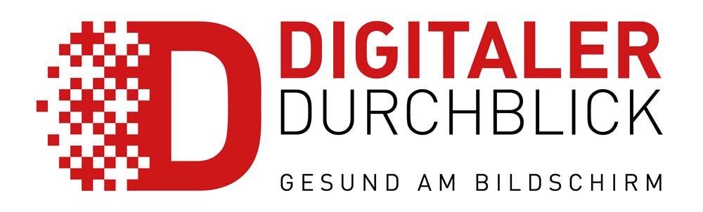 Digitaler Durchblick